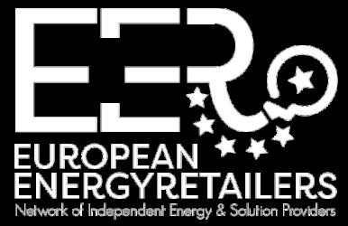 European Energy Retailers